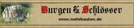 Forum von Raoul